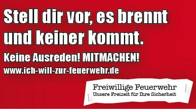 freiwillige_feuerwehr_werbung.png