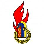 Logo_DJF